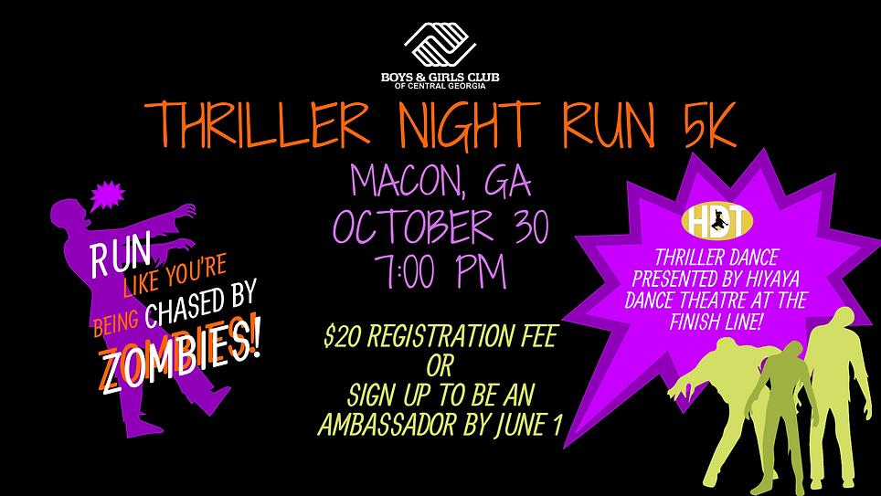 Banner Thriller Run (1).png