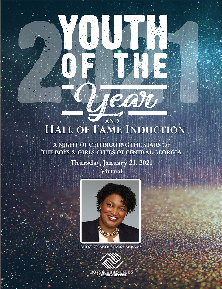 Youth of The Year 21 Flyer.png