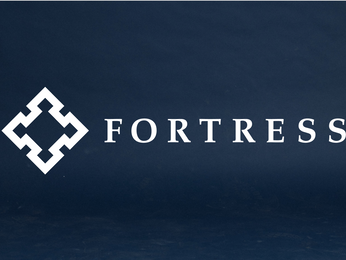 Titanbay invests in Fortress Credit Opportunities Fund V Expansion