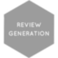 Review Generation
