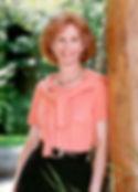 KathleenMoorePhoto2004Informal.jpg