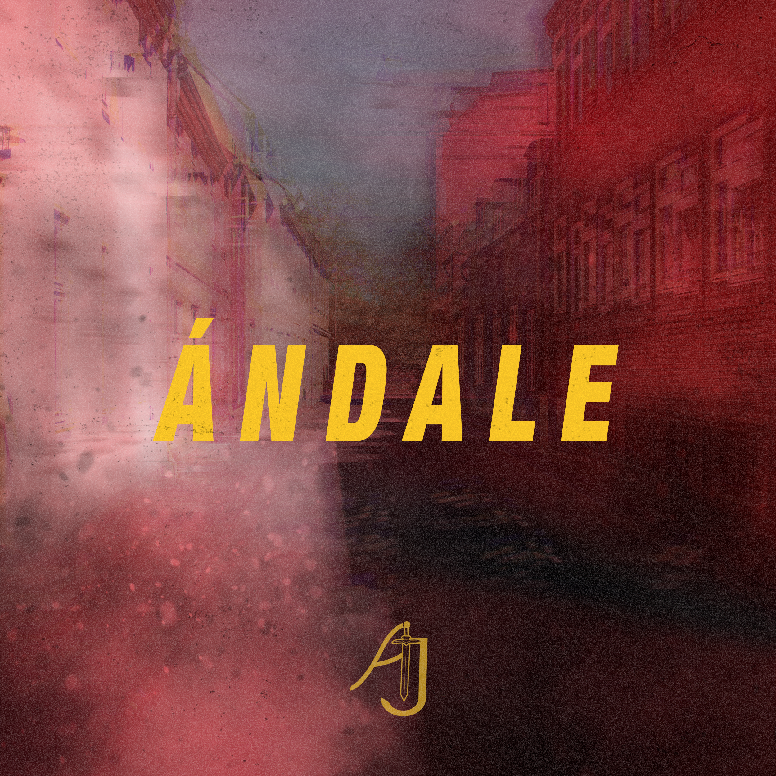 andale final