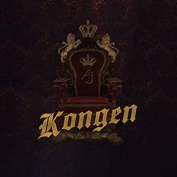 Kongen-final.jpg