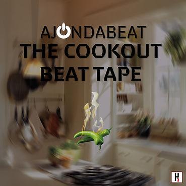 AJ - Beat-tape cover #2 4 6000x6000.jpg