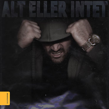 alt-eller-intet-full2.jpg