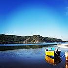 Orhaniye_Deniz_Manzarası.jpg