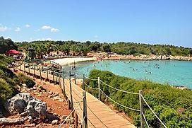 cleopatra-beach4.jpg