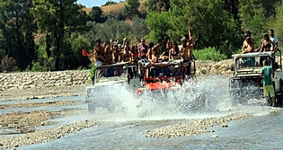 Marmaris-Jeep-Safari-10.jpg