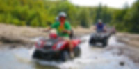 Atv Safari Turu.jpg