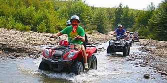Atv Safari Turu.jpg