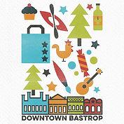 bastrop_downtown.jpg