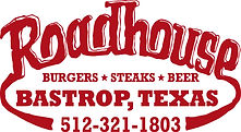 Bastrop Roadhouse cocessions