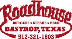 roadhouse_logo.jpg