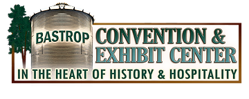 Bastrop Convention & Exhibit Center
