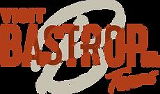 visit_bastrop.png