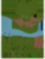 bastrop_logo.png