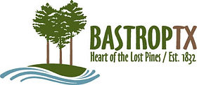 City of Bastrop