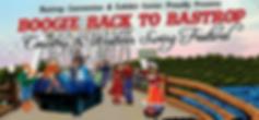 boogie_back_bastrop_website-head.png