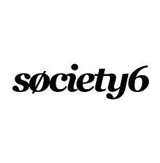 society6 - Edited.jpg