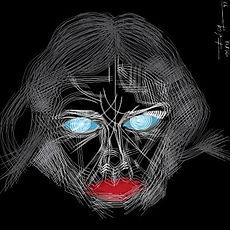 ZARA Lipstick Cover.jpg