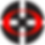 Favicon-Contact Page.png