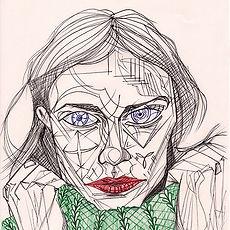 ZARA Lipstick - Copertina.jpg