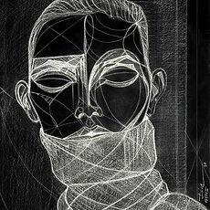 Other Digital Artwork - Cover.jpg