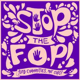 STOPtheFOP.jpg