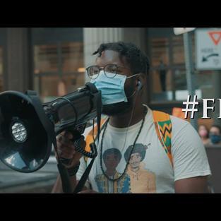 #FreeAntSmith
