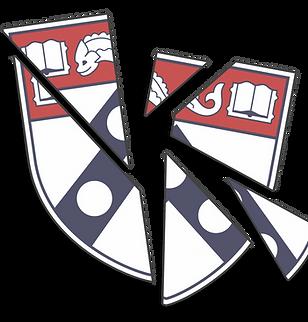 dg-logo.png