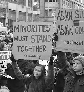 Asian-Americans-in-the-2020-Election-Our