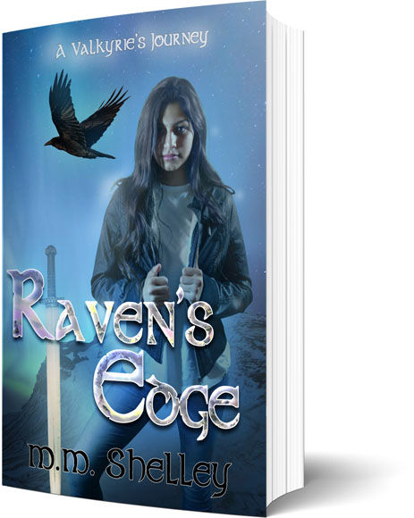 Cover-RavensEdge.jpg
