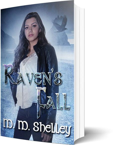 Cover-RavensFall.jpg