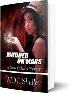 Cover-MurderOnMars.jpg