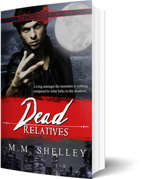 Cover-DeadRelatives.png