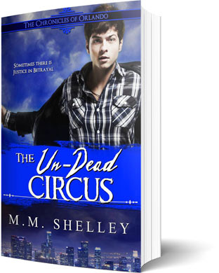 Cover-TheUndeadCircus.jpg