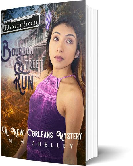 Cover-BourbonStreetRun.jpg