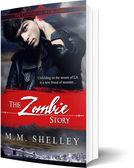 Cover-TheZombieStory.jpg