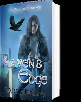 Cover-RavensEdge.png