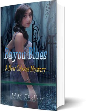Cover-BayouBlues.jpg