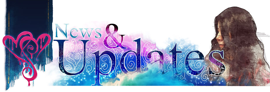 News and Updates Page Banner.jpg