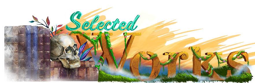 Selected Works.jpg
