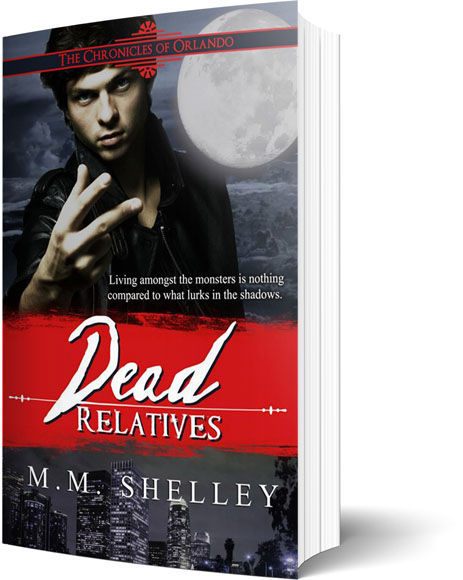 Cover-DeadRelatives.jpg