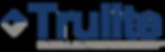 Trulite logo.png