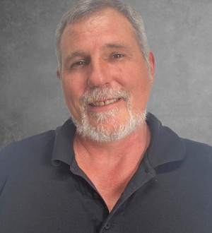 Rhyno Glass  Hires New Senior Estimator to Support Special Projects Division