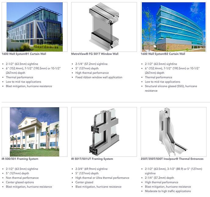 Kawneer products.jpg