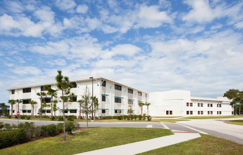 Sabastian Medical Center