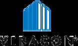 Viracon New Logo.png