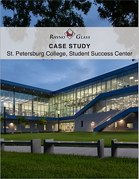 SPC Case Study cover.png
