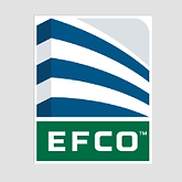 Efco box.png